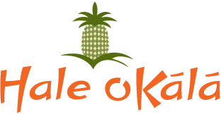 logo-haleokala.png