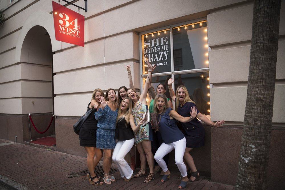 best musical theater Charleston things to do girls night out 2.jpg