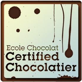 Ecole Chocolat Badge.jpg