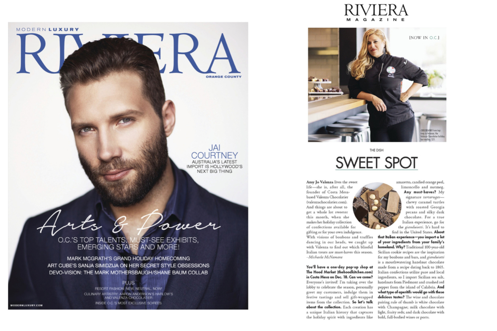 Riviera - Dec 2014.jpg