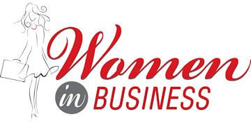 WIB-2015_logo.png