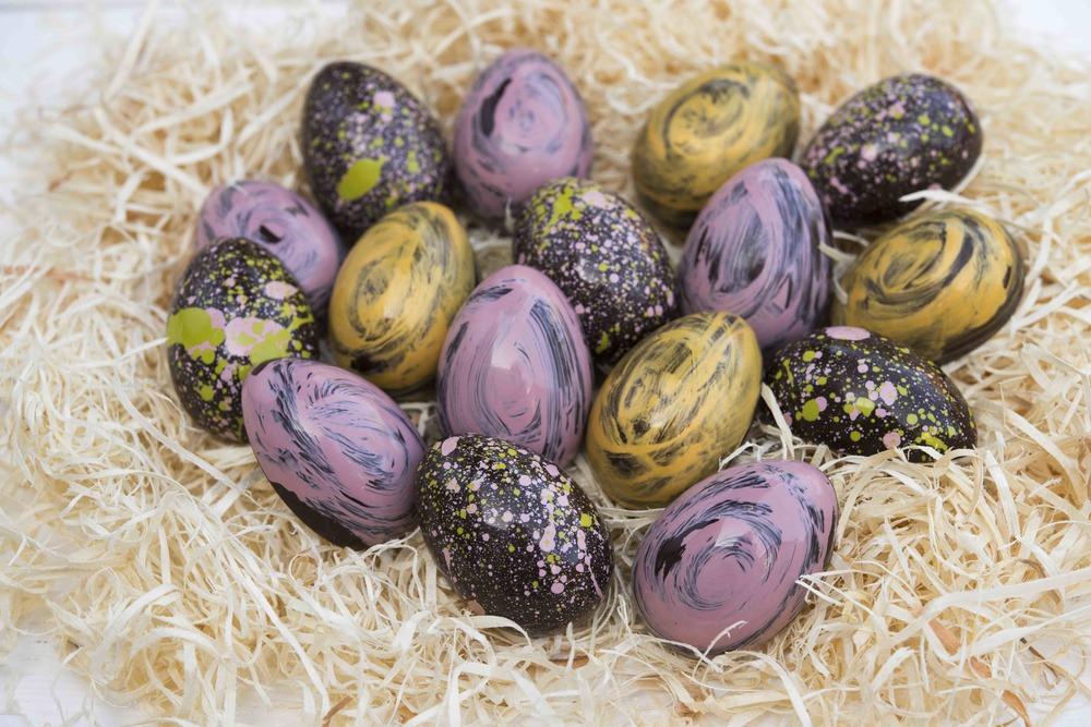 Easter Eggs2.jpg
