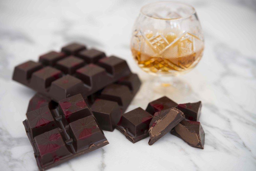 Bourbon Bar.jpg