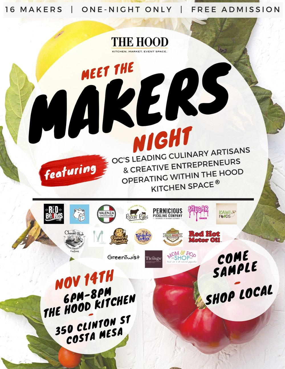 11-14 Meet The Makers Night at The Hood - LR Graphic .jpg