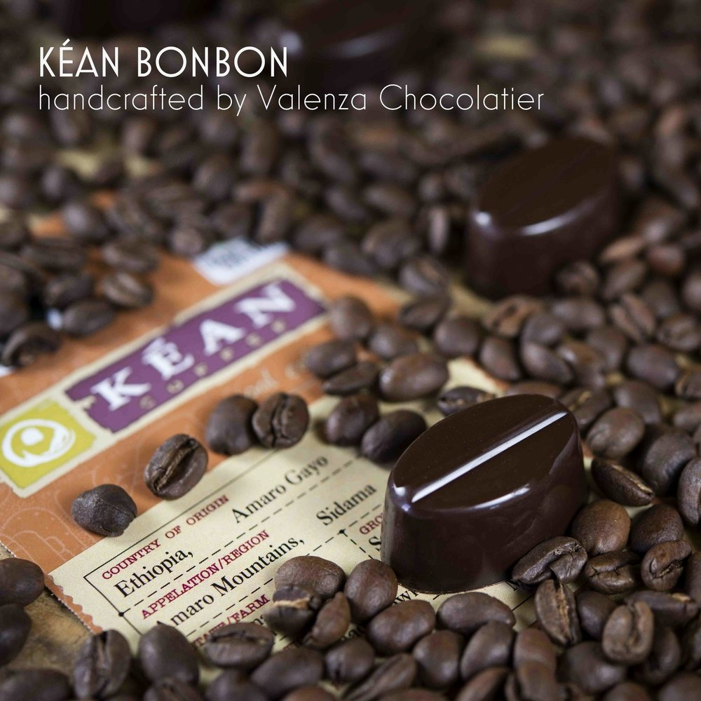 Kean Coffee - Graphic3.jpg