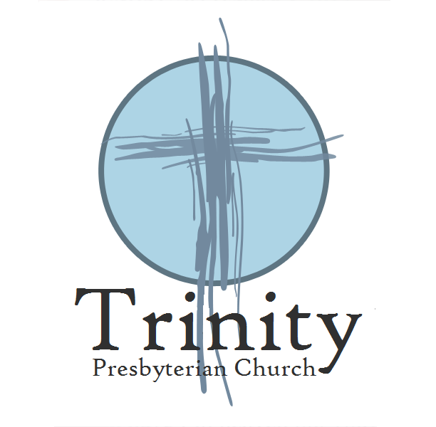 Sermons Trinity Presbyterian Church (PCA)