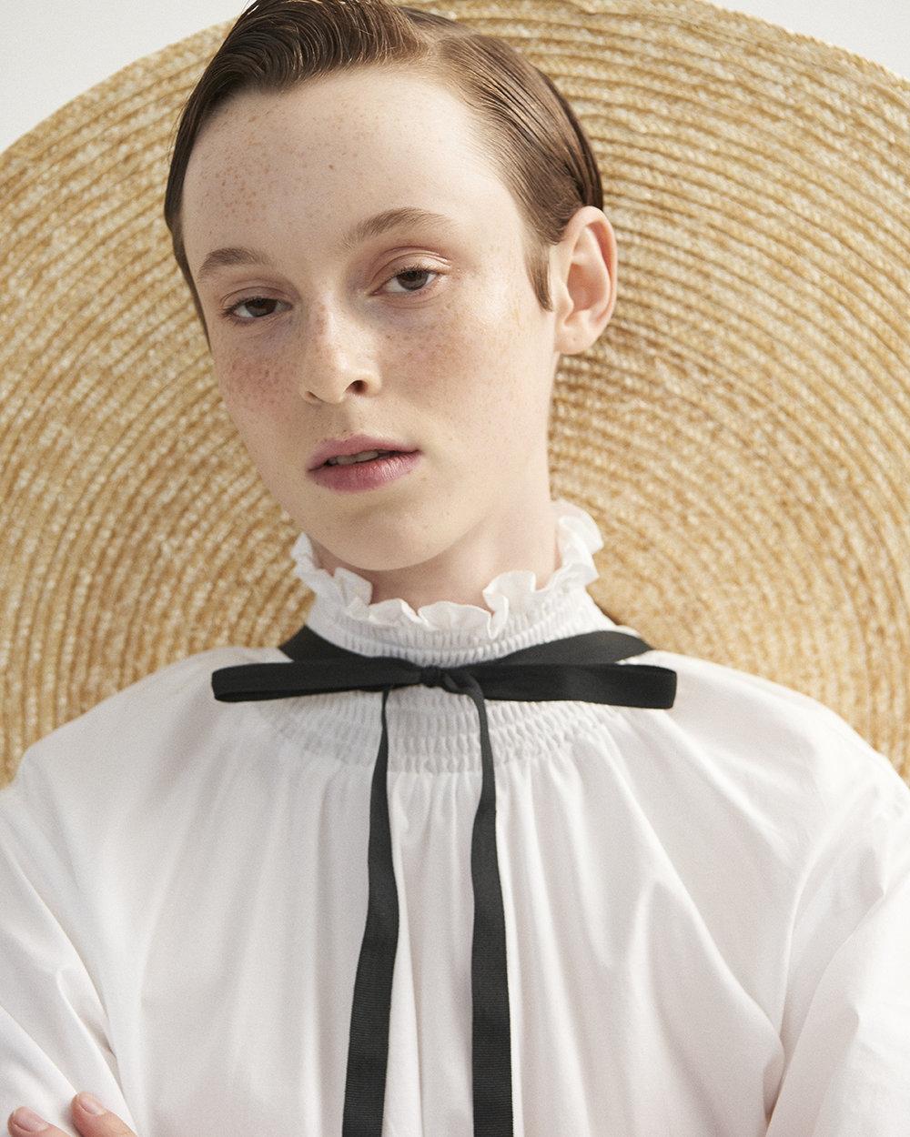 Bridget-Fleming-GIESELE-FOX-Portrait_118.JPG