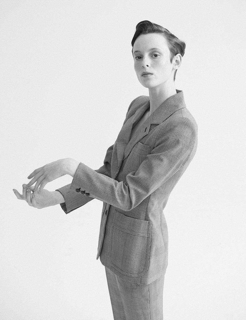 Bridget-Fleming-GIESELE-FOX-Portrait_120.JPG