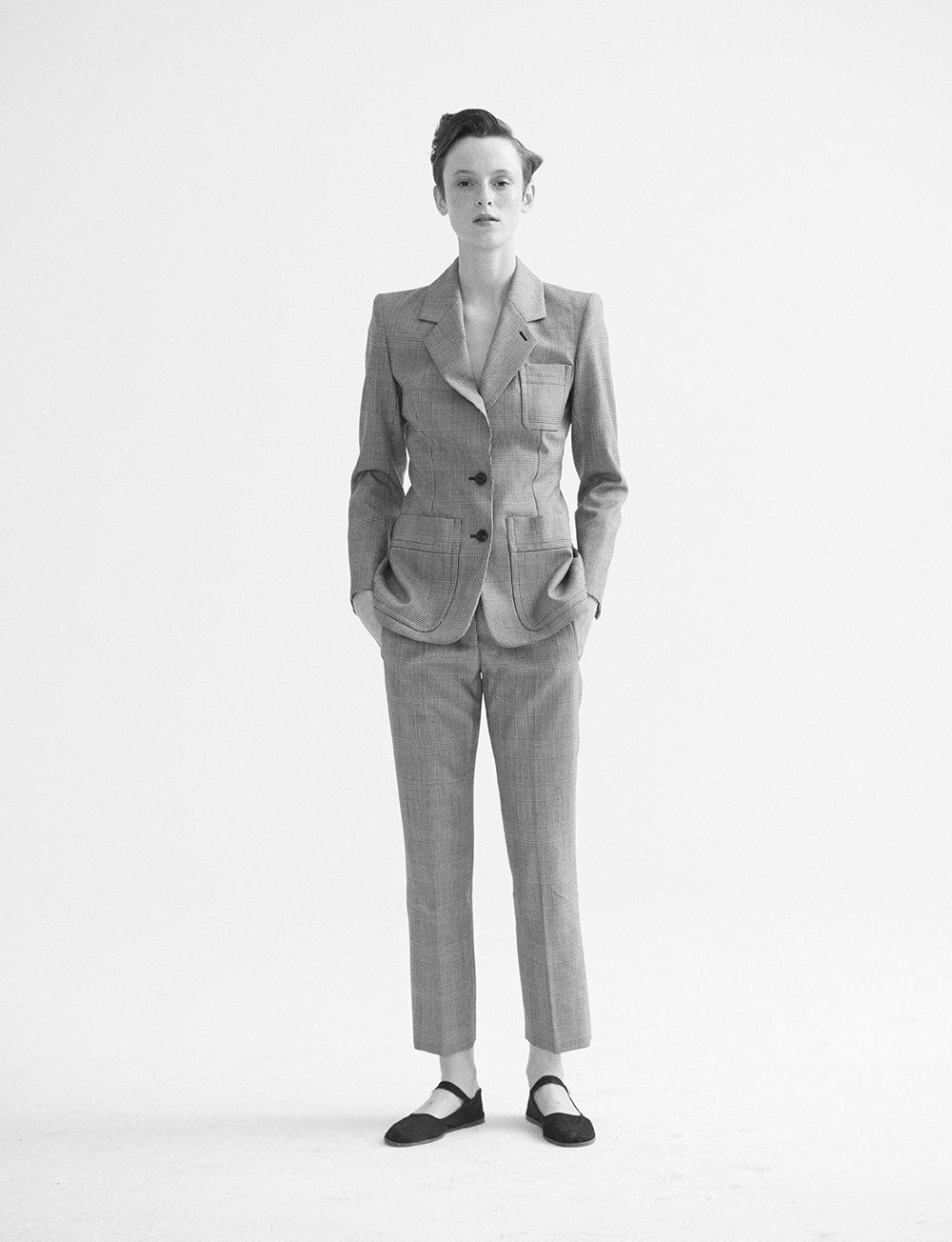 Bridget-Fleming-GIESELE-FOX-Portrait_128.JPG
