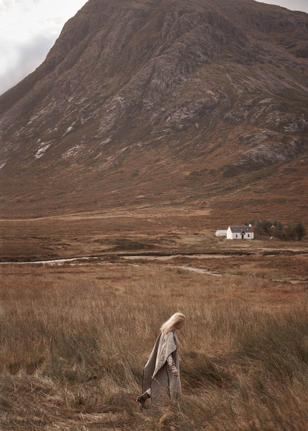 BRIDGET-FLEMING_Scotland_SylistUK_027.JPG