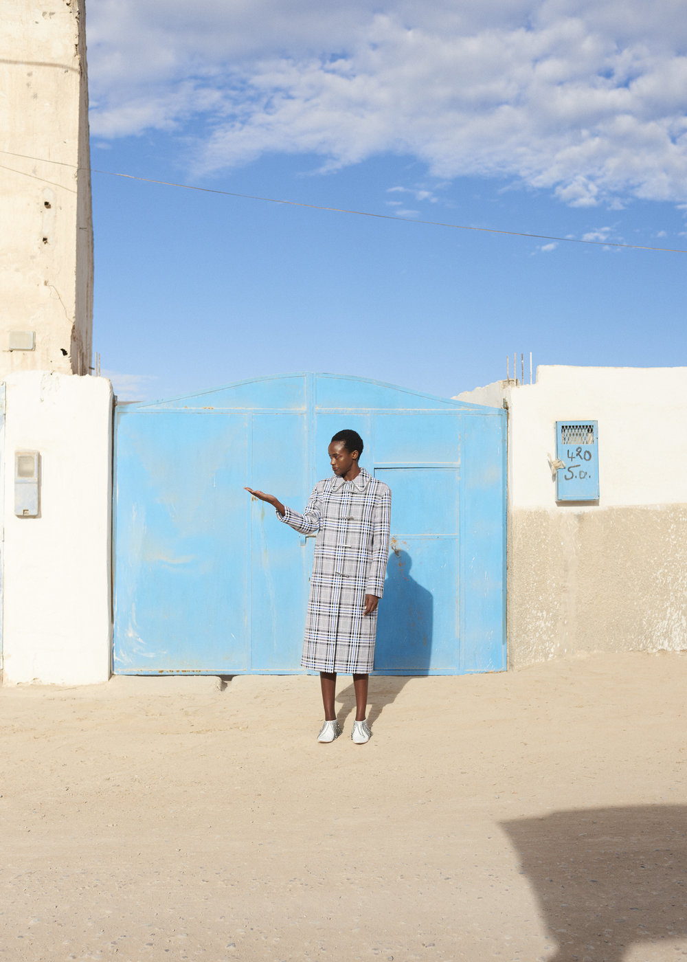 VMAG__bridget-fleming__Morocco_L08.jpg
