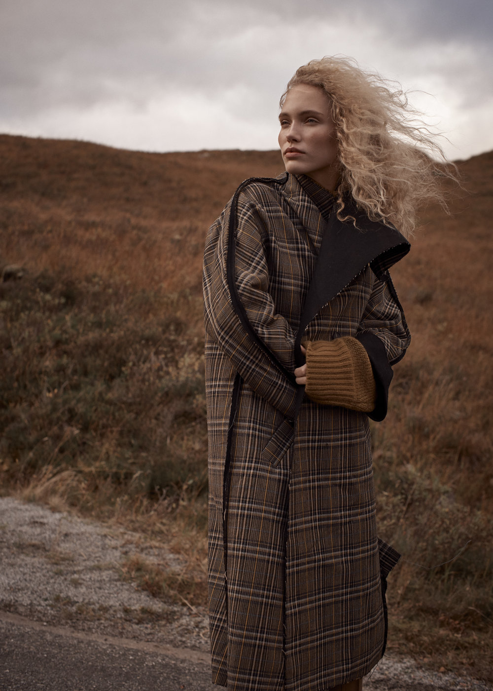 Bridget-Fleming_STYLIST_Scotland_L07.jpg