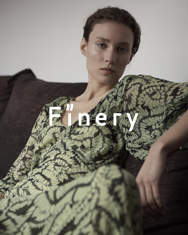 FINERY_AW17_L10_0095.jpg