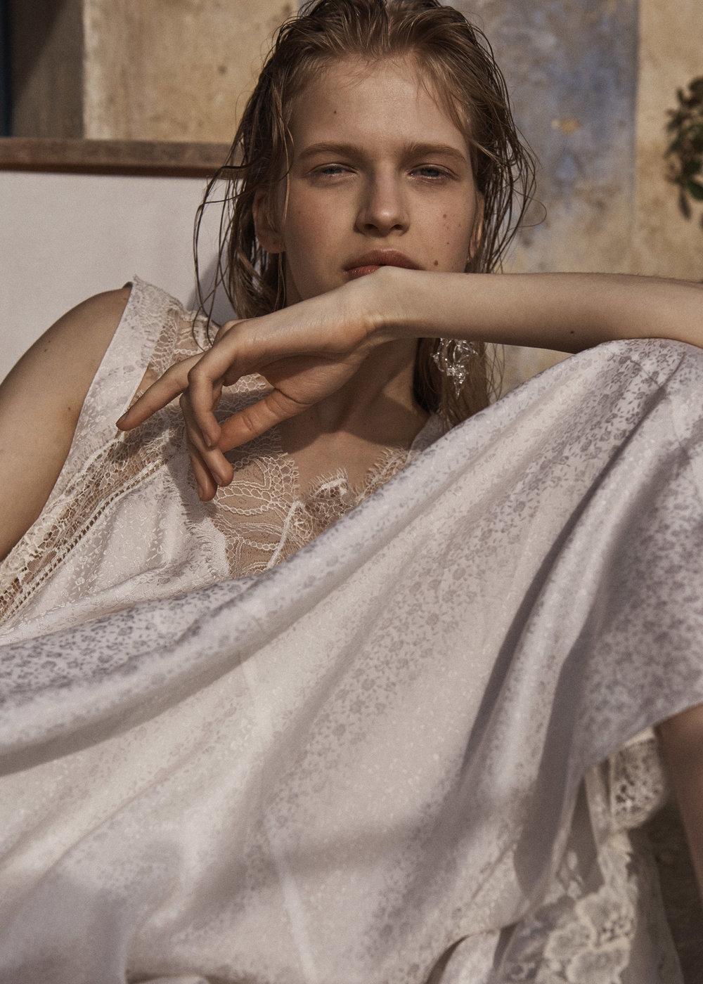 Bridget-Fleming_Avita_Muse47.JPG