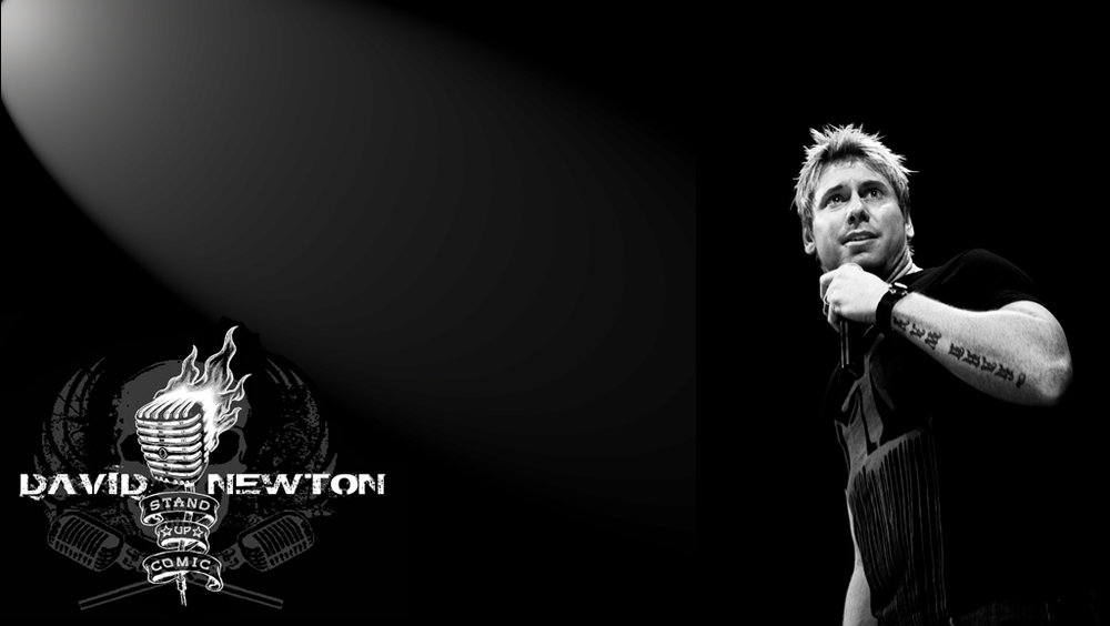 David Newton stand up comedy comedian home.jpg