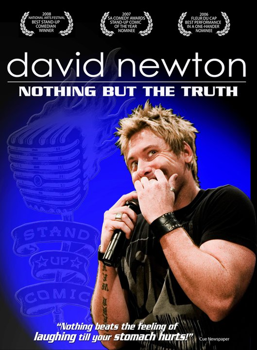 David Newton stand up comedy comedian NBTT DVD 2.jpg