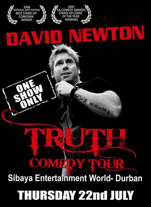 David Newton stand up comedy comedian truth.jpg