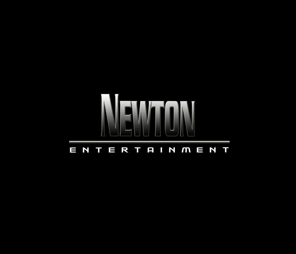 David Newton stand up comedy comedian produtions.jpg