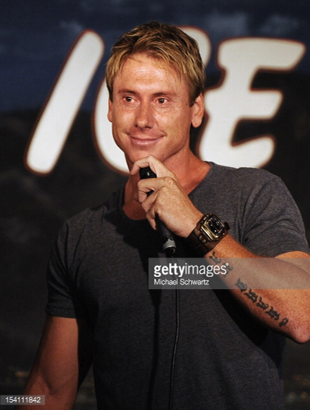 David Newton stand up comedy comedian 13.JPG