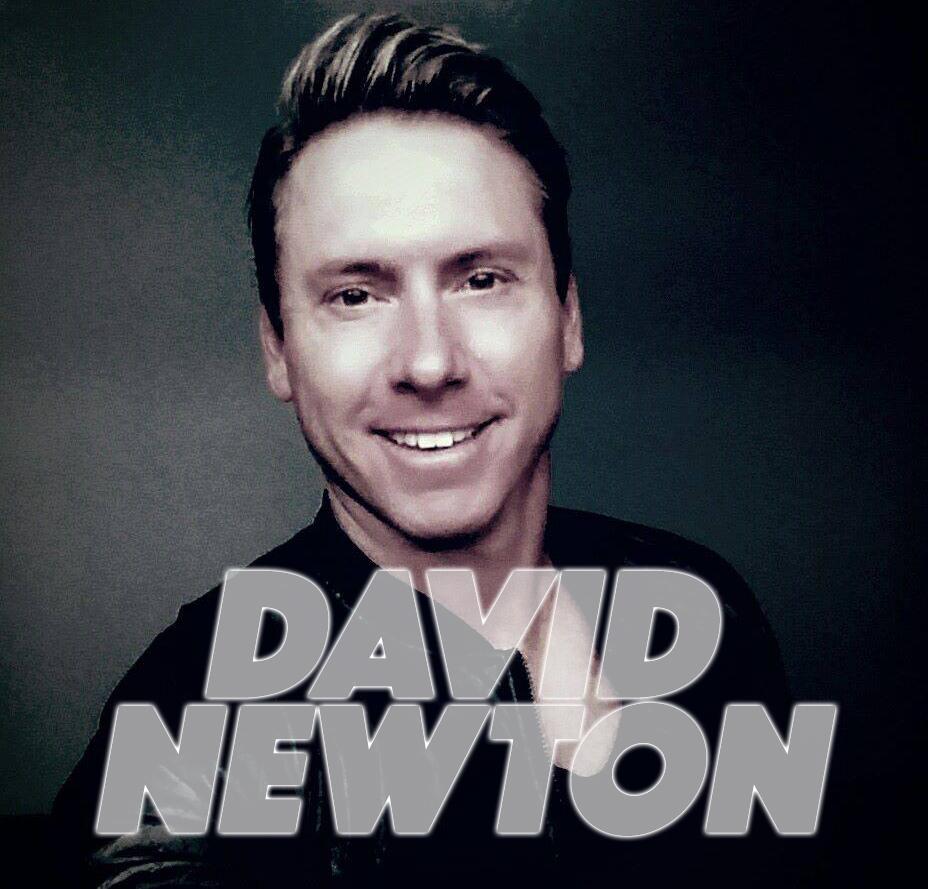 David Newton stand up comedy comedian fb.jpg