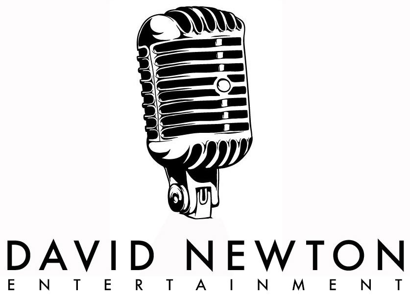 DAVID NEWTON BUSINESS CARD FRONT WHITE copy.jpg
