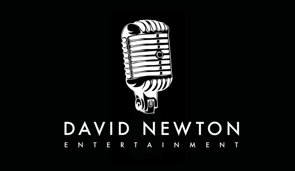 DAVID NEWTON BUSINESS CARD FRONT.jpg