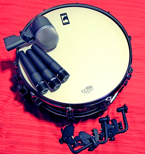 Drum Stuff 6.5.JPG
