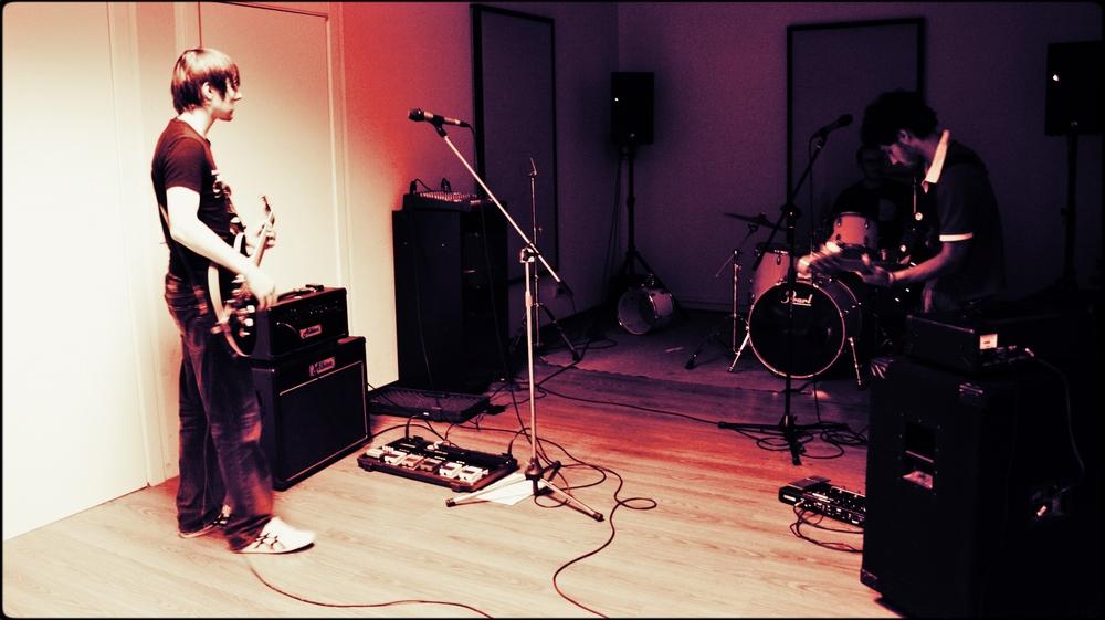 ma-rehearsal-july-2013[1].jpg