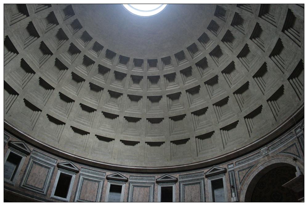 pantheon[1].jpg