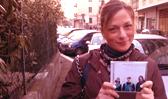 blogjan2011simona21st[1].jpg