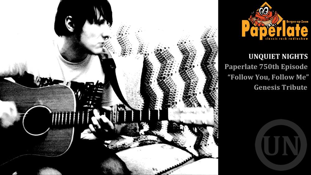paperlatefollowyoufollowme[1].jpg