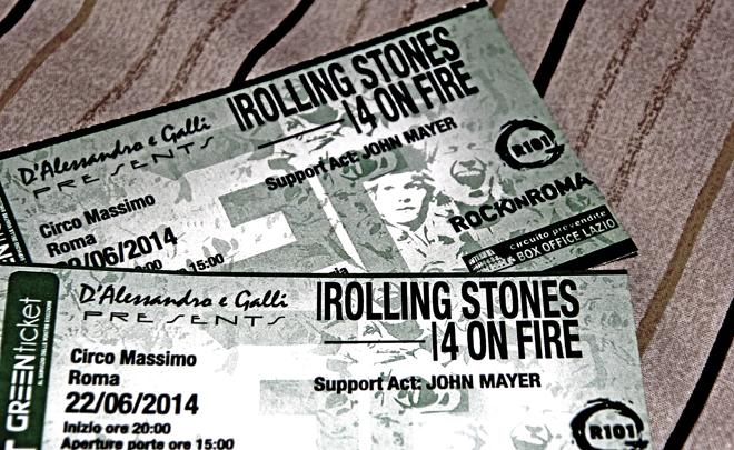 rolling-stones[1].jpg