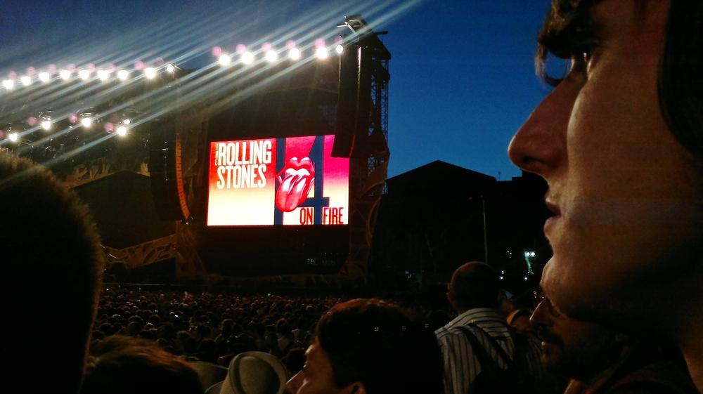 Rolling Stones Circolo Massimo.jpg