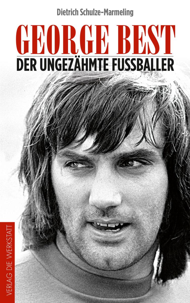 Der ungezähmte Fußballer.jpg