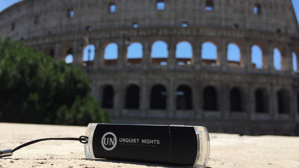 ColosseumFlashdrive