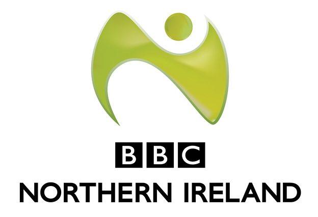 BBC NI.jpg
