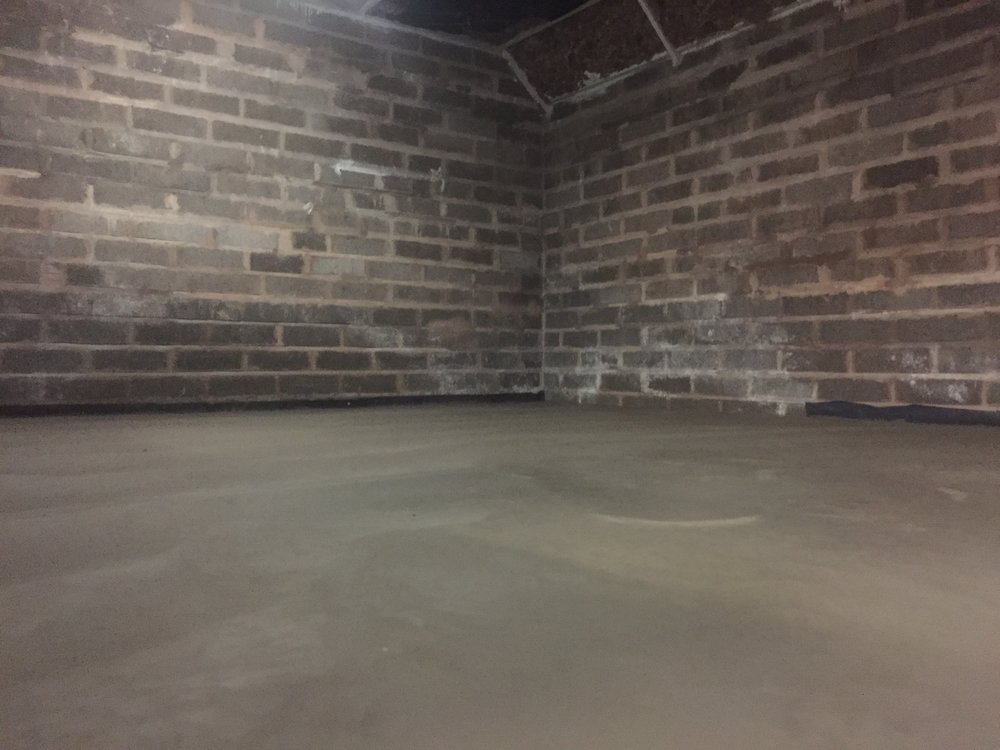 14. Concrete Floor.JPG
