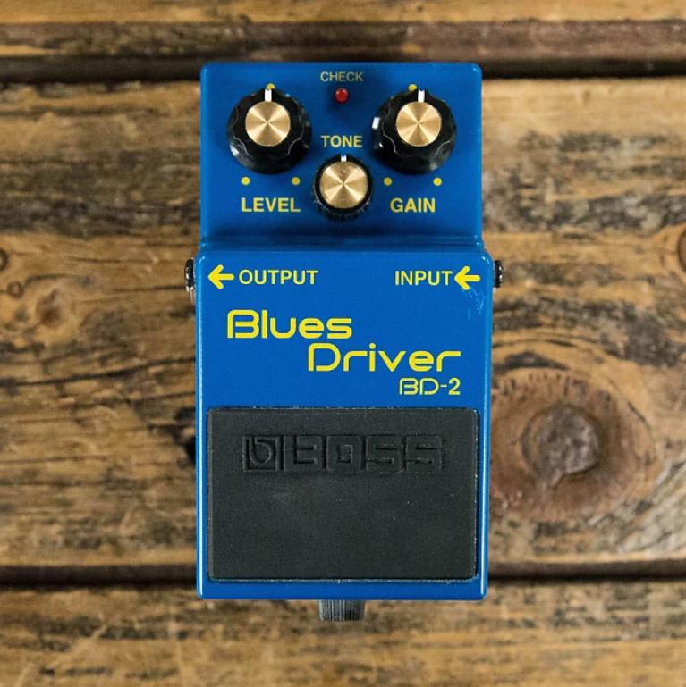BOSS Blues Driver.jpg