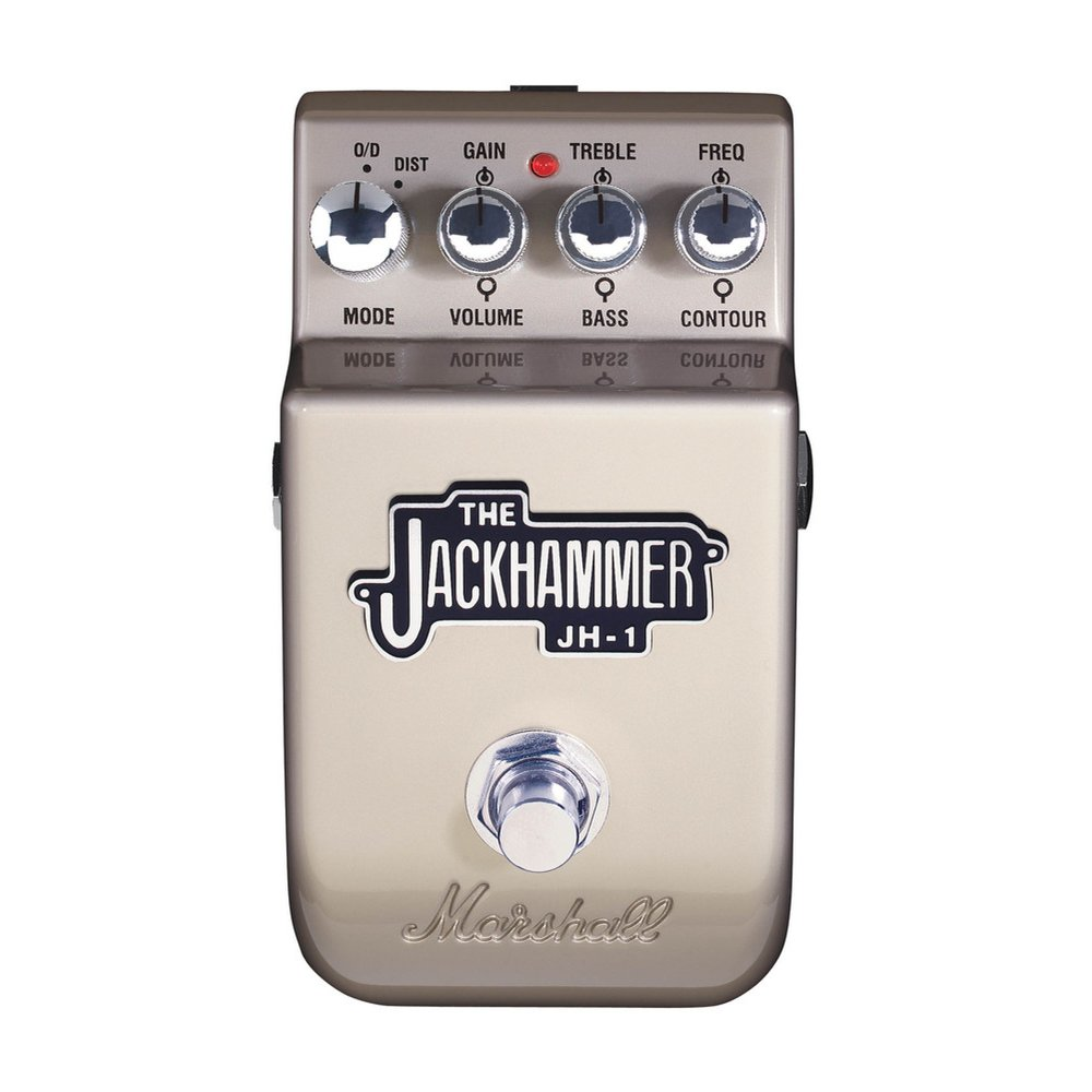Marshall Jackhammer.jpg