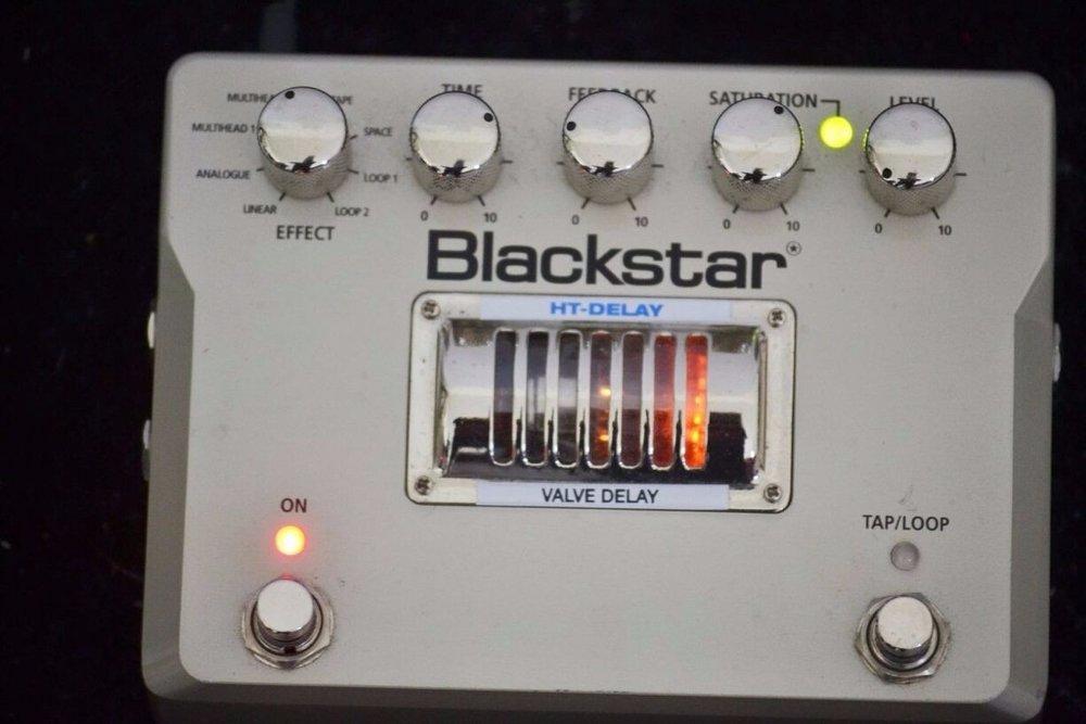 pedal-blackstar-ht-delay-valvulado-D_NQ_NP_206225-MLB25407586266_032017-F.jpg