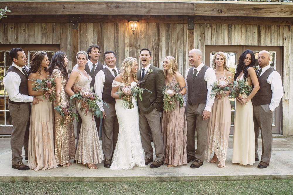 vista_west_ranch_Wedding