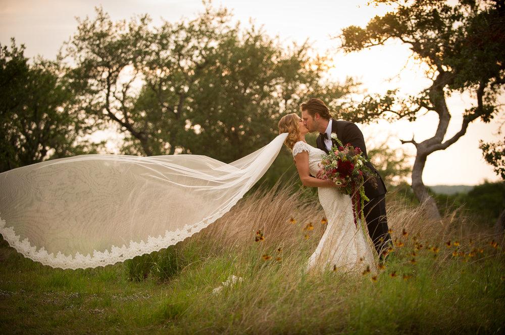 Lauren-and-dan-vista-west-ranch-wedding-bride-groom-hill-country