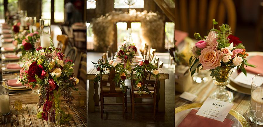 vista-west-ranch-wedding-48.jpg