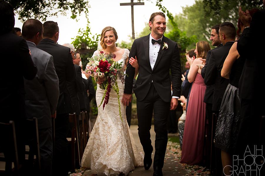 vista west ranch wedding (38).jpg