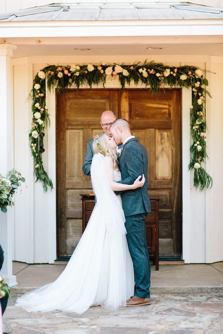 Heritage-haus-wedding-venue-austin-texas-wedding-ceremony