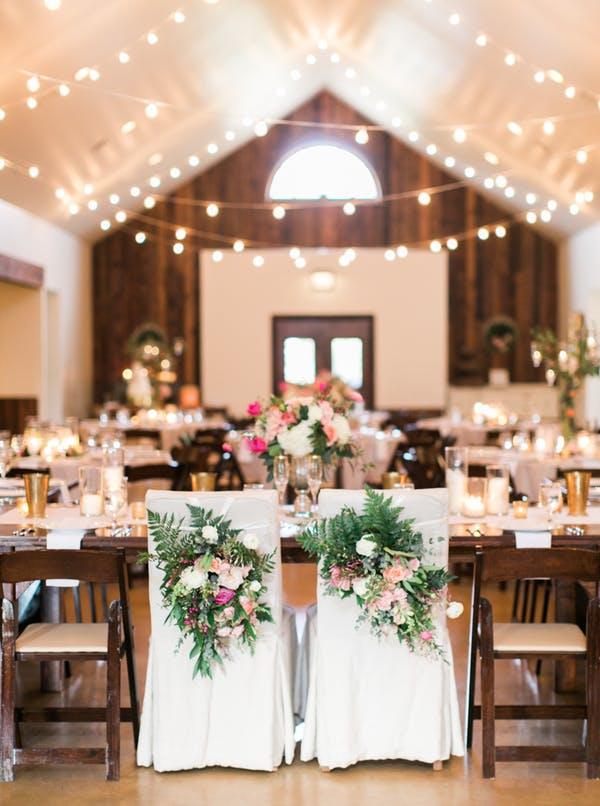 Heritage-haus-wedding-venue-austin-texas-reception