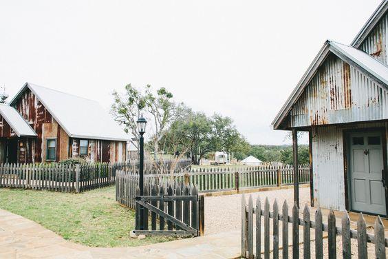 Heritage-haus-wedding-venue-austin-texas-cottage