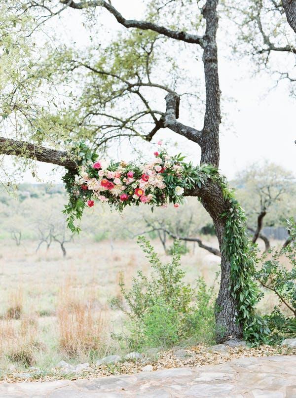 Heritage-haus-wedding-venue-austin-texas-tree