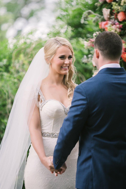 Wedding-433.jpg