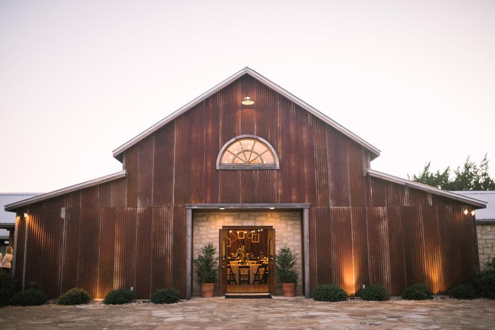 HH Barn Reception .jpg